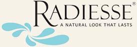 Radiesse®