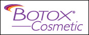 CLICK HERE for info on 	BOTOX IN LAHAINA MAUI