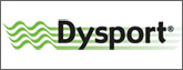 CLICK HERE for info on DYSPORT IN LAHAINA MAUI