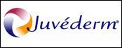 CLICK HERE for info on JUVEDERM IN LAHAINA MAUI