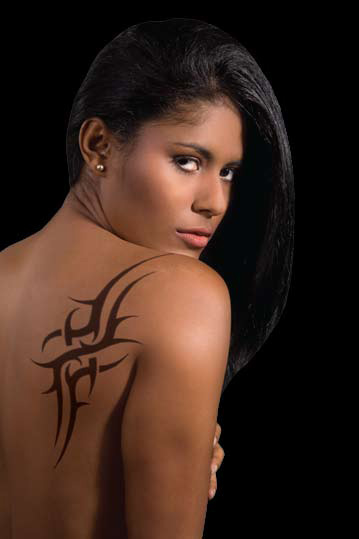 Laser Tattoo removal on Maui from Aloha Dermatology and Laser Center ...